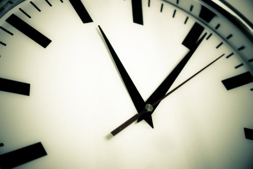 timetabling
