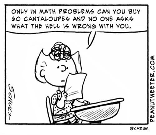 Math-Fail-Pics-131