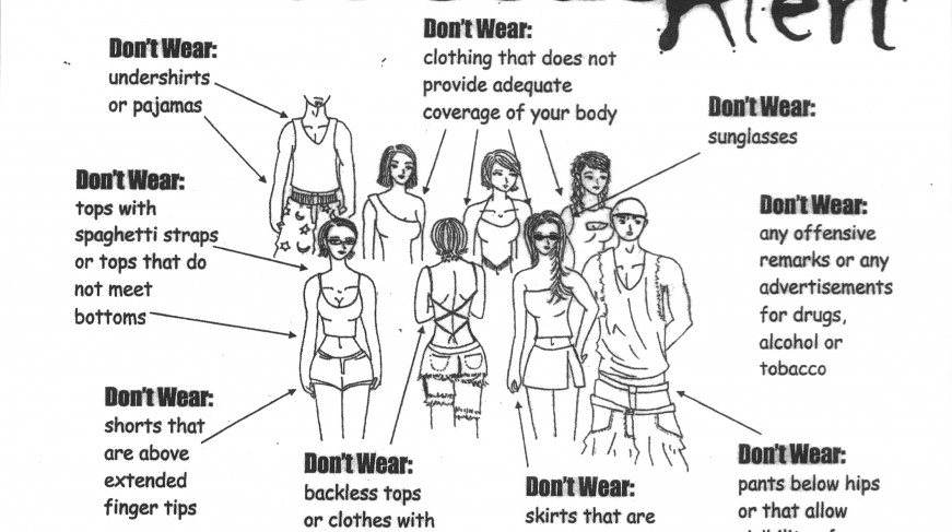 http://mountelizabeth.cmsd.bc.ca/index.php/dress-code-policy/