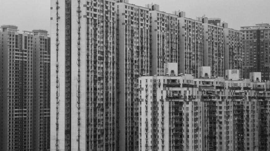 condominium_high_rise_apartment_high_rise_condo-1052016.jpg!d